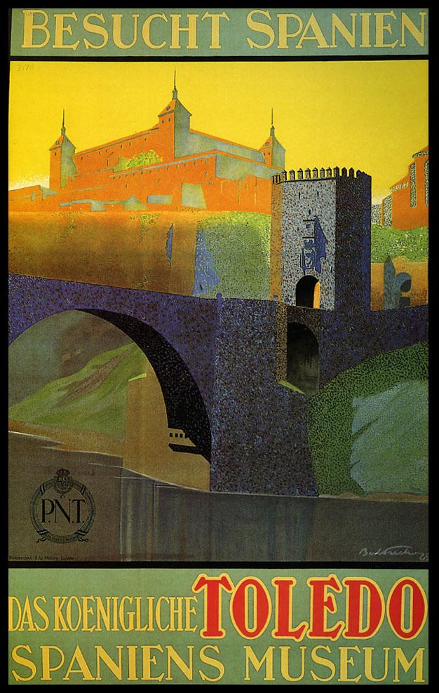 SEE Poland Warsaw Warszawa City Travel Tourism Vintage Poster Repro FREE S//H